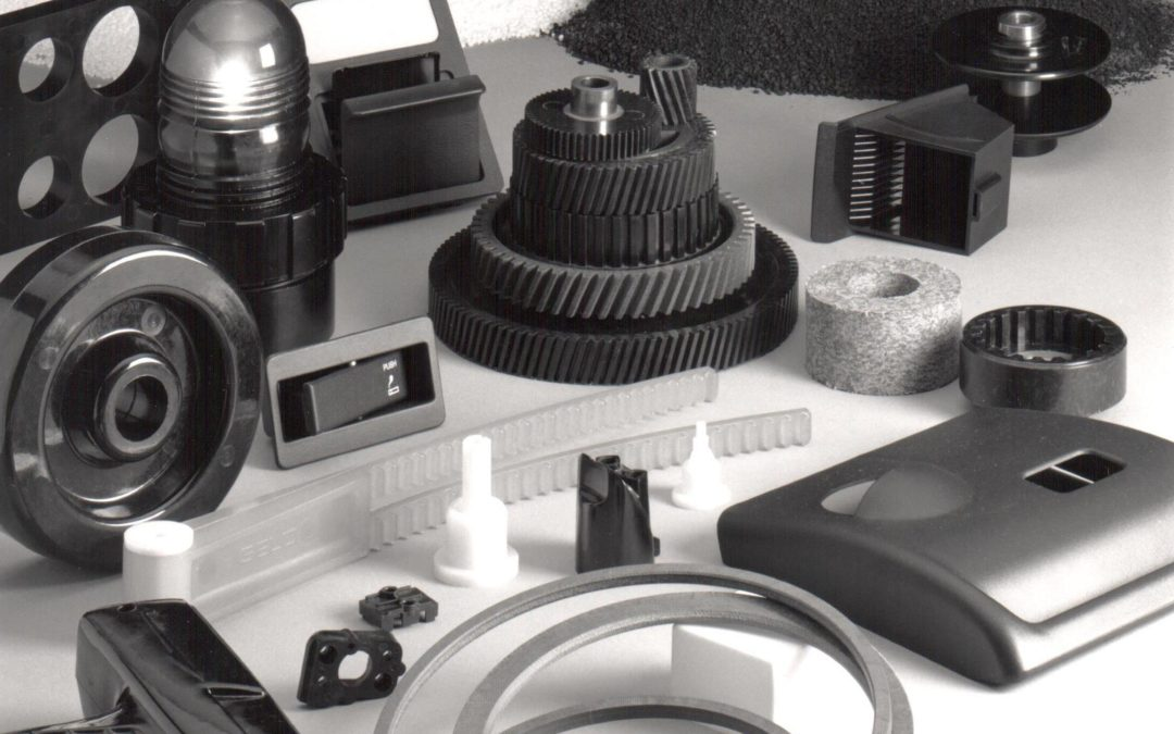 The Pros and Cons of Compression Molding